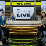 """ESPN Adds """"SportsCenter"""" Specials to Help Cover NFL Free Agency"""