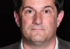 """Michael Showalter Is Set to Direct and Executive Produce the Hulu Series """"The Dropout"""""""