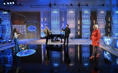 "TV Recap: ""American Idol"" Season 19, Episode 3"