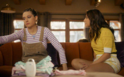 "TV Recap: ""Grown-ish"" Season 3, Episode 15 - ""Over My Head"""
