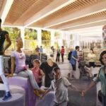 Creations Shop and Club Cool to Open at EPCOT This Summer