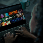 Hulu Unveils New User Interface, New Branding and New Ad Campaign