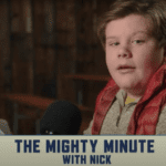 """""""The Mighty Minute with Nick"""" Recaps the Second Episode of """"The Mighty Ducks: Game Changers"""""""