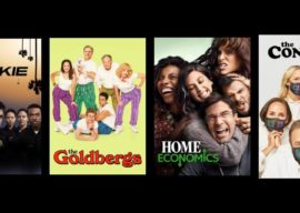 """ABC Renews Multiple Shows Including """"The Rookie,"""" """"The Conners,"""" and More"""