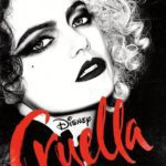 """""""Cruella"""" Comes to 4K Ultra HD, Blu-ray, and DVD on September 21"""