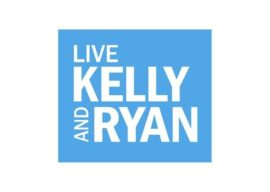 """""""Live with Kelly and Ryan"""" Guest List: Jennifer Hudson, Elisabeth Moss and More to Appear Week of June 28th"""