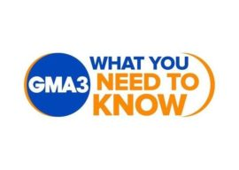 """""""GMA3"""" Guest List: Marlee Matlin, Marlon Wayans and More to Appear Week of August 16th"""