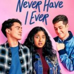 """Netflix Renews """"Never Have I Ever"""" for a 3rd Season"""