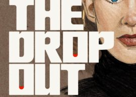"""ABC News Announces New Podcast Episodes of """"The Dropout"""" As Elizabeth Holmes Goes on Trial"""