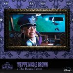 """Yvette Nicole Brown and John Stamos Added To List of Celebrity Guests in """"Muppets Haunted Mansion"""""""
